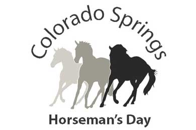 Horsemans Day
